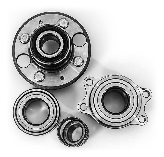 Tin Plate & Tin Coated Sheet | Randall Metals Corporation